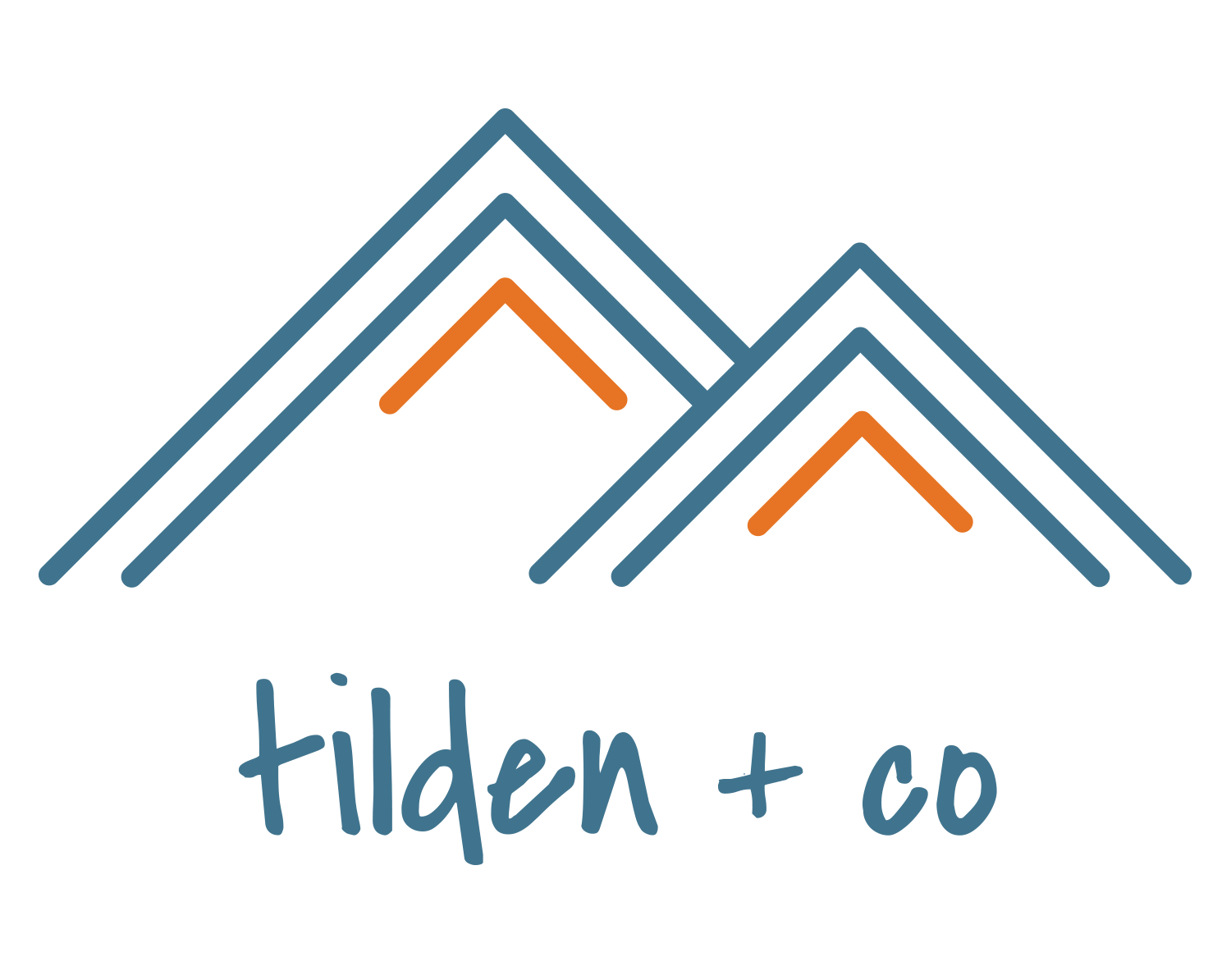 Tilden and Company